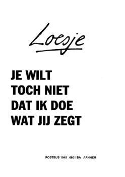 NL9204_12.jpg